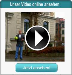 FG Hausverwaltung Leipzig - Video
